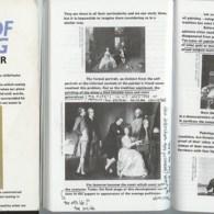 Onlangs kwam ik Ways of Seeingvan John Berger (1926) tegen op het web, de serie om precies te zijn. Het boek dat daar een transcriptie van was heb ik eerder […]