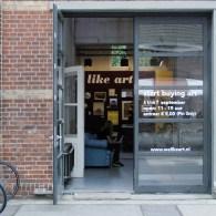 Net als vorig jaar is er dit jaar Start Buying Art van WeLikeArt, betaalbare kwaliteitskunst voor iedereen. Kwaliteit, maar veelal dus wel multiples of de kleinere unieke werken. De kick-off […]