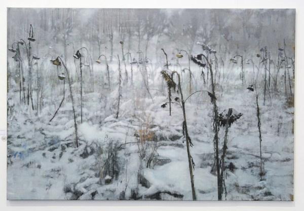 Wilms Galerie - Isabella Werkhoven