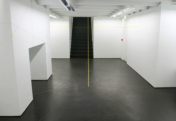 Wouter Nijland (work in progress)