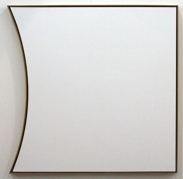 Xavier Hufkens - Onbekende Kunstenaar