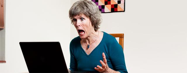 """Zoals enkelen van jullie mij gisteren wisten te melden was er een melding te zien """"This account is suspended"""" als je het blog probeerde te bezoeken. Na snelle hulp van […]"""