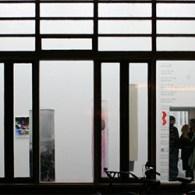 Uit de categorie 'aanpakken!' opende deze avond een nieuwe Leerling Meester editie bij Kunstpodium T. Geen gefröbel maar statements maken, doen. Niet altijd even precies maar wel op zijn minst […]