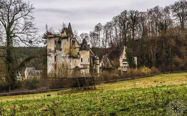 France  lostplacescom