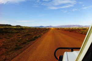LOST TRACK-Reiseblog-Home-Gallery-2-Australien