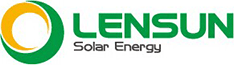 Lost Track Sponsor Lensun Solar Energy Outdoor Toyota Land Cruiser HZJ 78