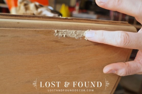 Six-Things-every-furniture-painter-needs-toolbox