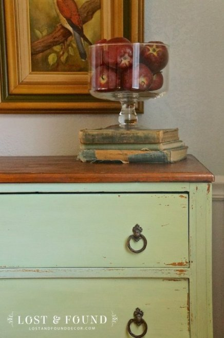 How to Pick the Right Paint Color