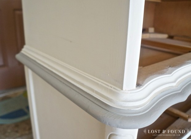 dixie-chest-painting-furniture-with-chalk-paint-4