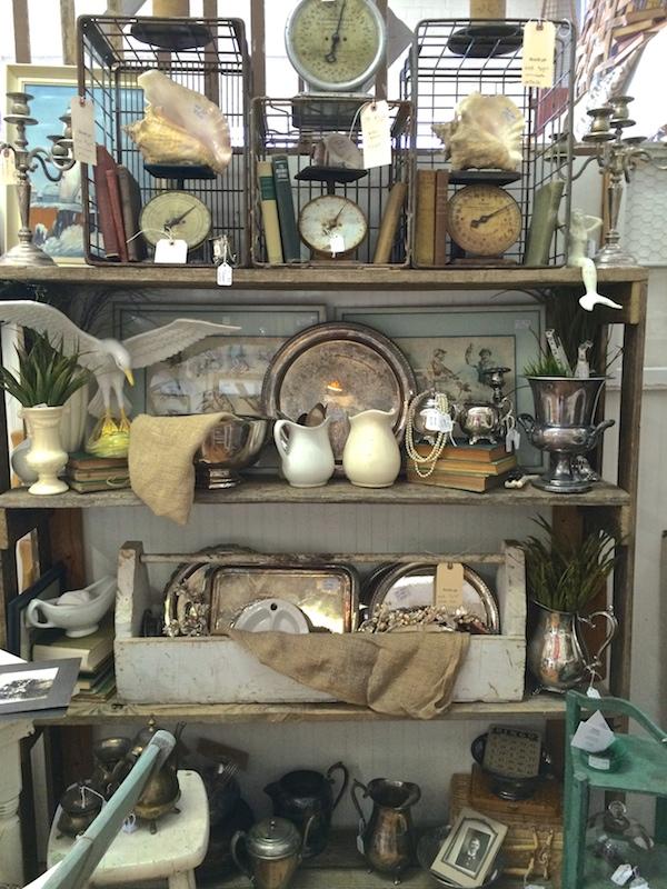 Farmhouse Decor Stores
