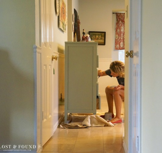 one-day-painting-with-chalk-paint-makeover-3