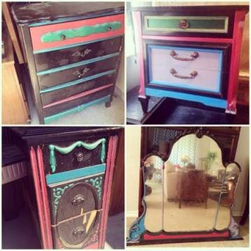 Painting-Furniture-With-Chalk-Paint-1