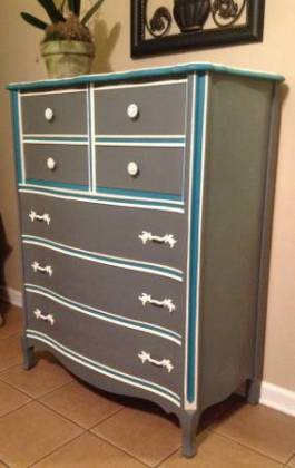 Do S Dont S Painting Furniture With Chalk Paint Milk Paint