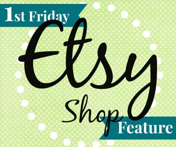 etsy feature tag