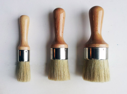 3-brushes-smaller-still