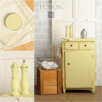 buy aubusson fusion mineral paint