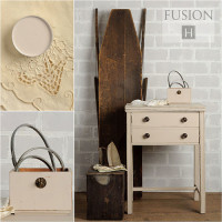 buy cathedral taupe fusion mineral paint