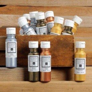 tinting-kits-square-for-web