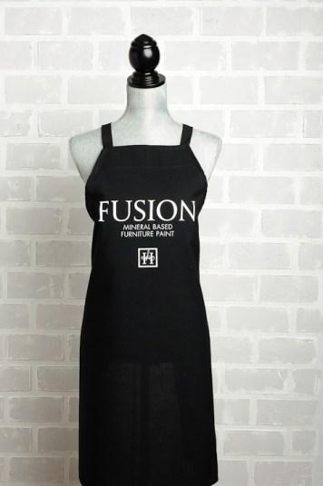 fusion-apron-2