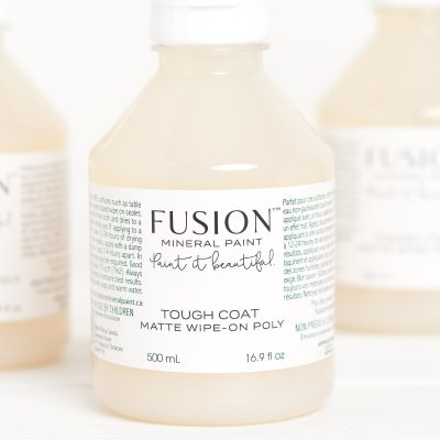 fusion-tough-coat-2