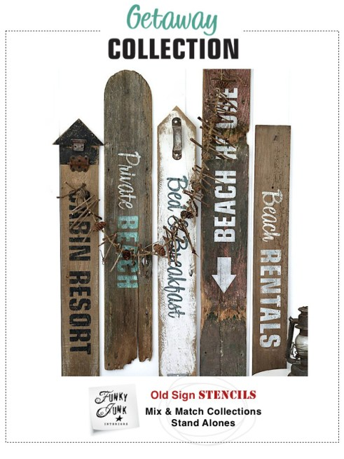 Getaway-Collection-Funky-Junks-Old-Sign-Stencils.51-AM
