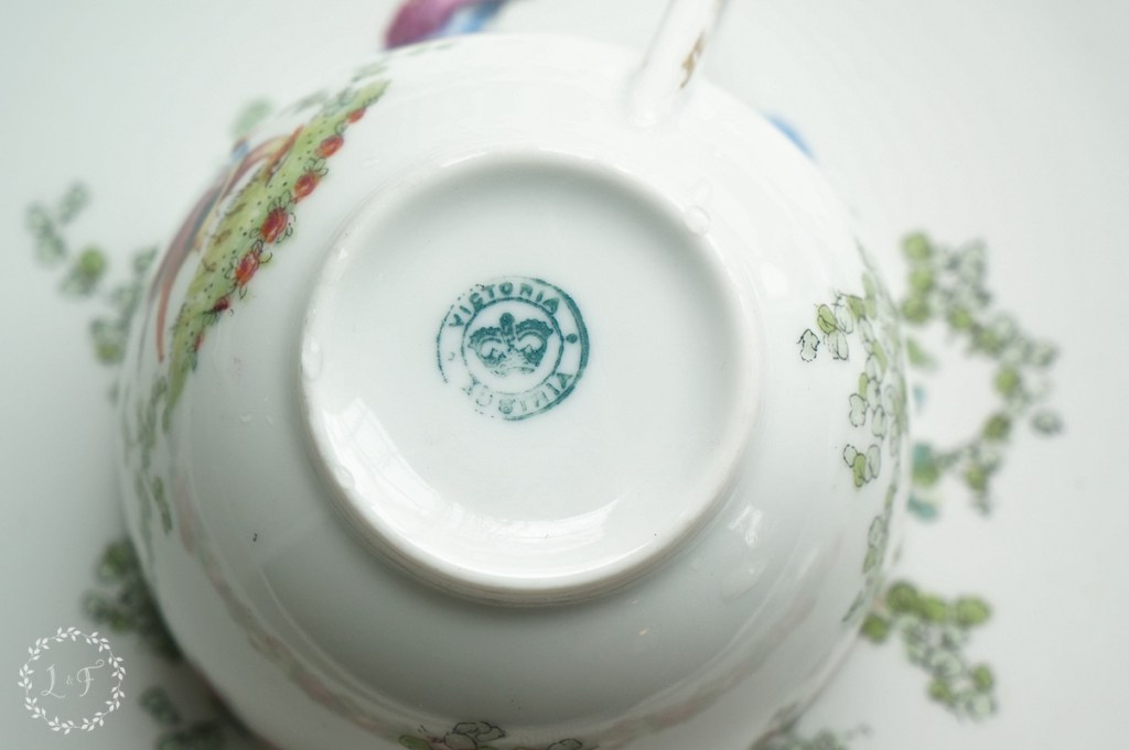 antique china 4