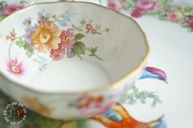 antique china 8