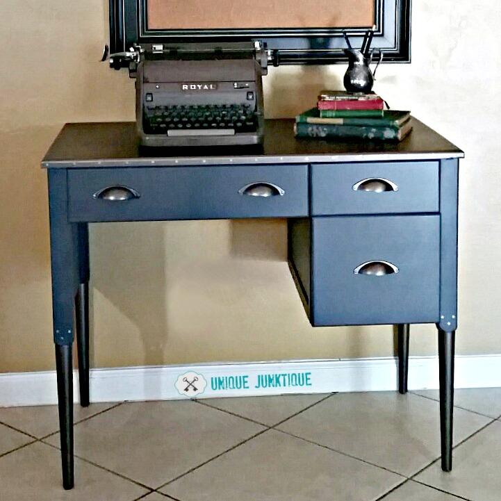 desk-Pixlr-copy