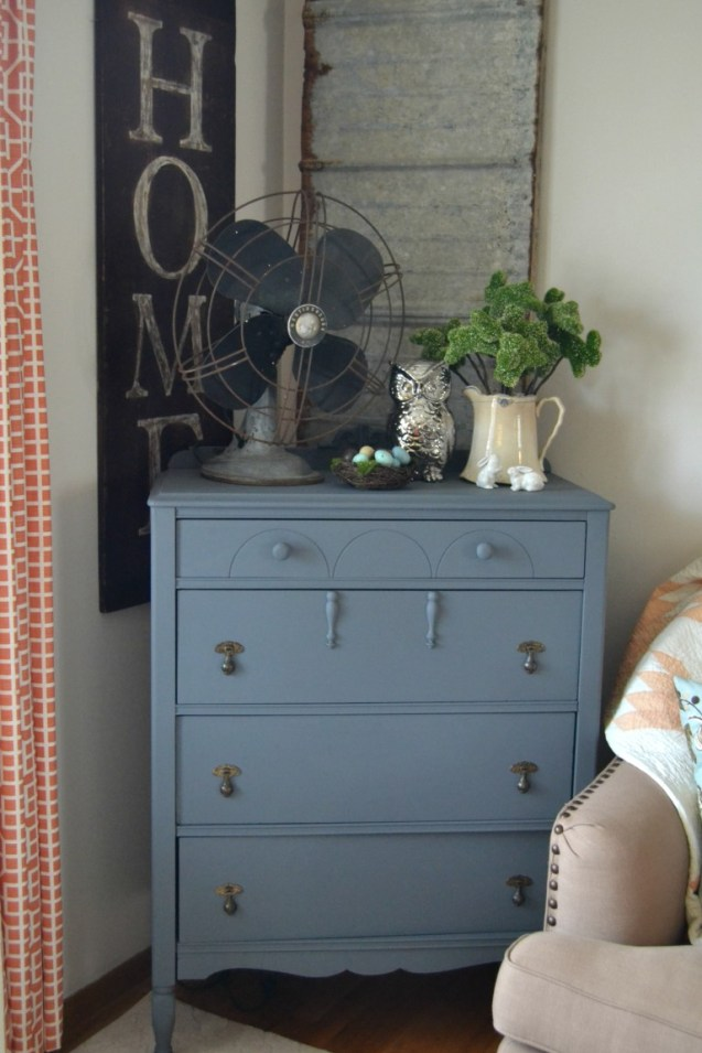 Painted-Gray-Dresser-1-768x1152
