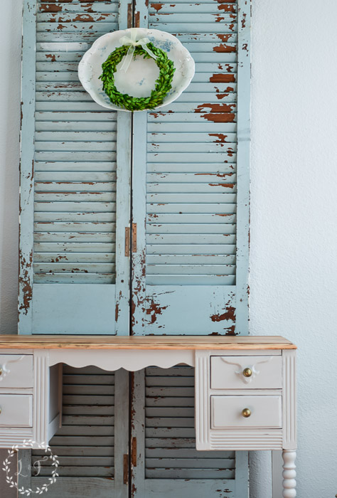 diy-farmhouse-style-desk-makeover-how-to-2