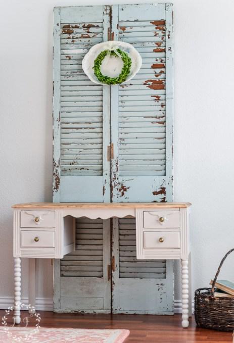 diy-farmhouse-style-desk-makeover-how-to