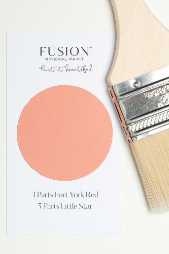 FUSION-CUSTOM-BLENDS-12