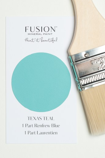 FUSION-CUSTOM-BLENDS-17