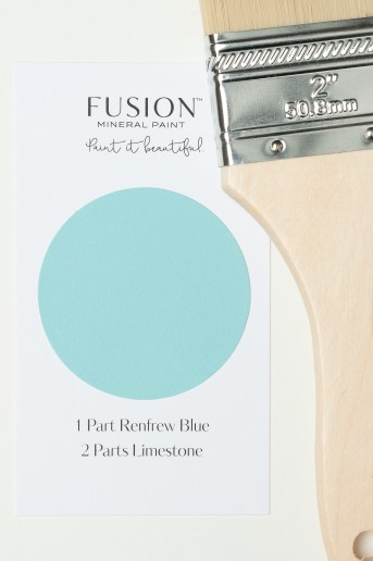 FUSION-CUSTOM-BLENDS-18
