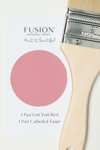 FUSION-CUSTOM-BLENDS-7