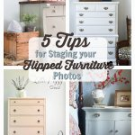 Get The Furniture You Want With These Tips