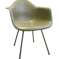 Fiberglass Shell Chair Kids Plastic Outdoor Chairs Grey Eames Lost And Found