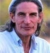 Dr. Gabriel Cousens