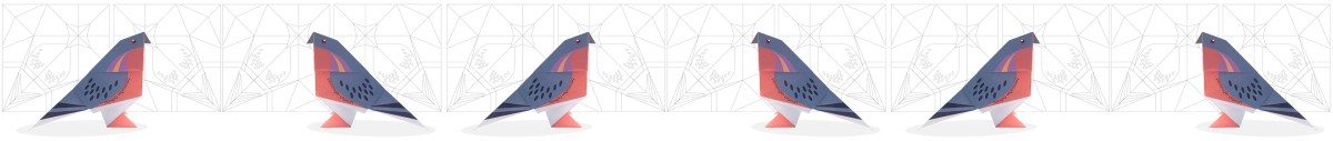 origami_banner2