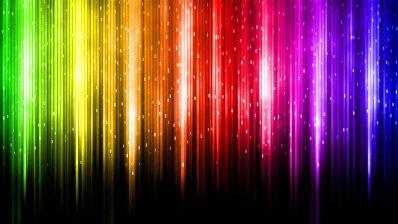 355862894-digital_rainbow_1115