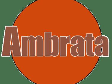 Ambrata