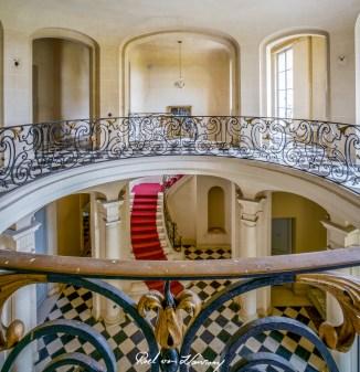 Chateau Sarco Urbex-2.jpg