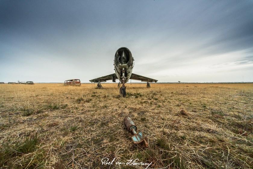 Lost-Seagulls-Urbex-13.jpg