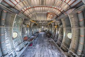 Airplane Graveyard-2