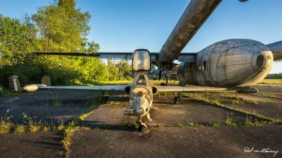 Airplane Graveyard-20