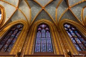 St. Marien Basilika-6.jpg