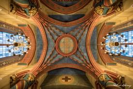 St. Marien Basilika-7.jpg