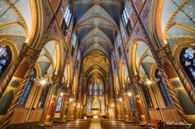 St. Marien Basilika-8.jpg