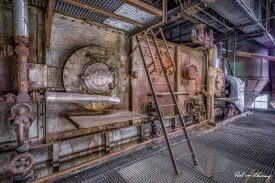 Blue-Powerplant-15.jpg