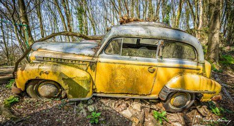 Car-Graveyard-22.jpg